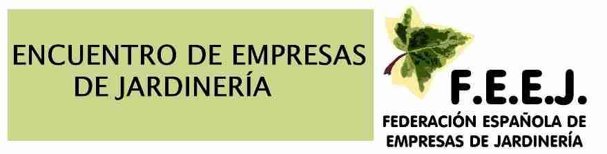 PRÓXIMO ENCUENTRO DE EMPRESAS DE JARDINERÍA EN MADRID.